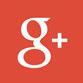 Logo de Google+