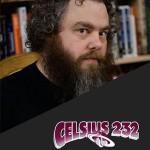 Patrick Rothfuss Celsius232