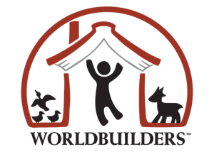 Logo de Worldbuilders