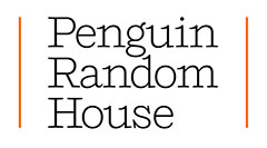 Logo Penguin Random House