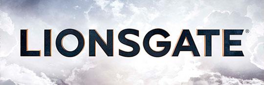 Lionsgate - Roca de Guía