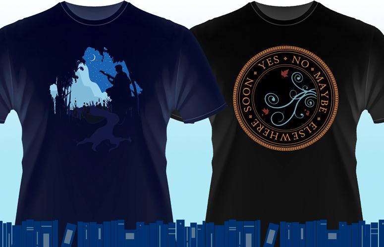 CamisetasENDV-RocadeGuia