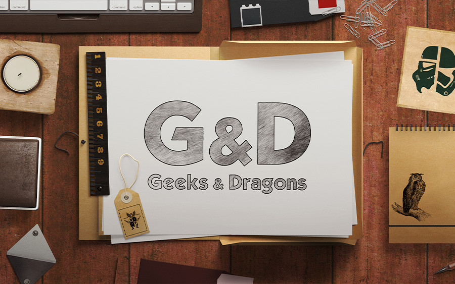 IMGGeeksAndDragons