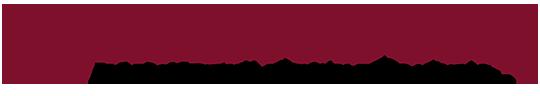 Logo de Roca de Guía