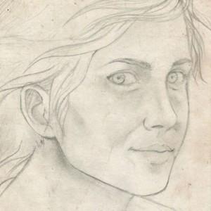 Kvothe - Marta Montell